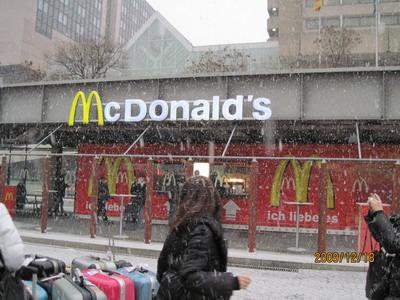 2009-12-18 フランクフルト2.jpg