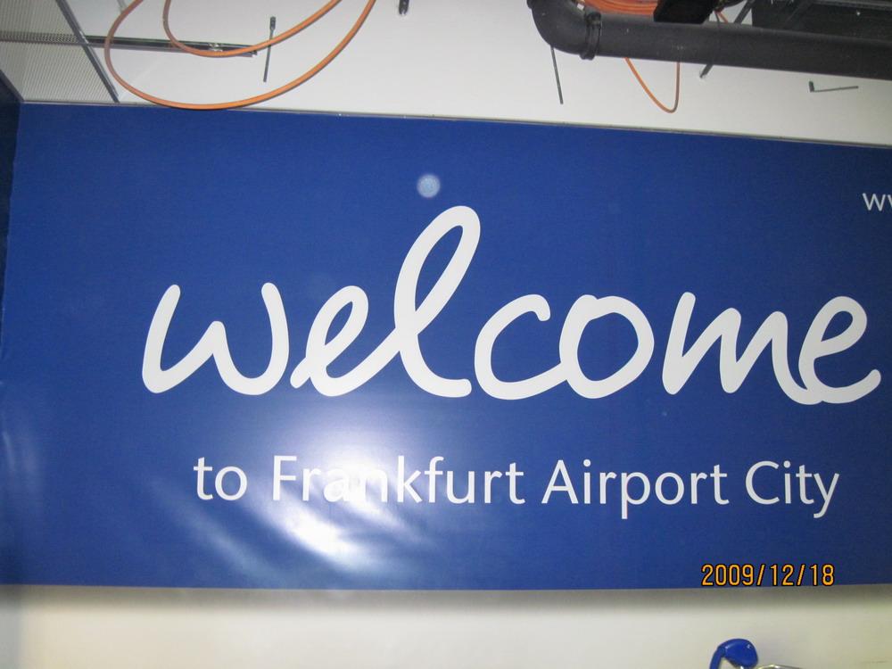 2009-12-18 フランクフルト空港.jpg