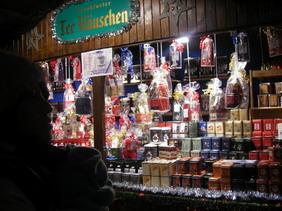 2009-12-19 フランクフルトマーケット4.jpg