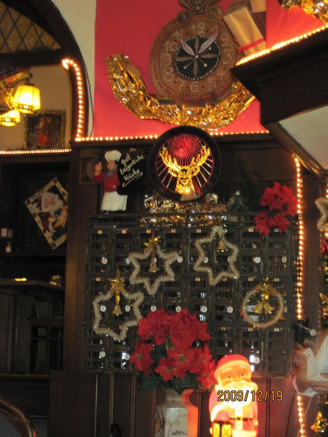 2009-12-19 店内.jpg