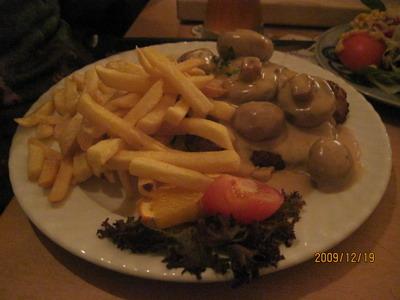 2009-12-19 食事1.jpg