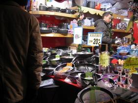 2009-12-19フランクフルトマーケット5.jpg